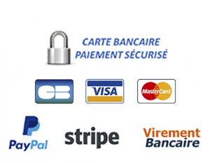 Moyen paiements